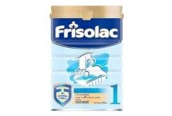 Frisolac 1, 800gr