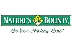 """Εικόνα του """"Nature's Bounty"""""""