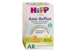 Hipp Anti Reflux Αντιαναγωγικό Γάλα, 500 gr