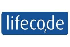 """Εικόνα του """"LifeCode"""""""
