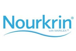 """Εικόνα του """"Nourkrin"""""""