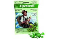 "Εικόνα του ""Power Health Salus Alpenkraft Candies, 75 gr """