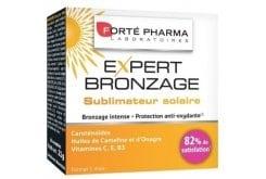 Forte Pharma Expert Bronzage, 30 caps
