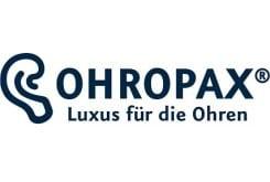 """Εικόνα του """"Ohropax"""""""