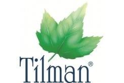 """Εικόνα του """"Tilman"""""""