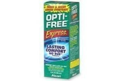 Alcon Opti Free Express 355ml