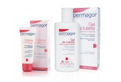 2xdermagor_creme_aucollagene_geldetoilette_offer