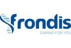 """Εικόνα του """"Frondis"""""""