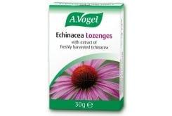 A. Vogel ECHINACEA Lozenges, 30gr