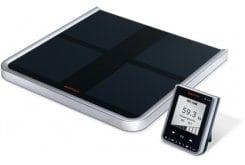 Soehnle 63760 Ψηφιακή Ζυγαριά 150kg, 1 τεμάχιο