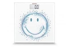 """Εικόνα του """"Soehnle 63776 Edition Smiley Island Life Ψηφιακή Ζυγαριά 180kg, 1 τεμάχιο """""""