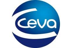 """Εικόνα του """"Ceva"""""""