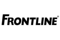 """Εικόνα του """"Frontline"""""""