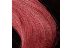 """Εικόνα του """"Apivita Nature's Hair Color Βαφή Μαλλιών για 100% Κάλυψη, Απόχρωση N 6,56 - Έντονο Κόκκινο, 50ml """""""