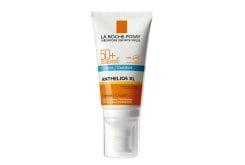"""Εικόνα του """"La Roche Posay Anthelios XL Creme Comfort SPF50+ Αντιηλιακή Kρέμα με άρωμα, 50ml """""""