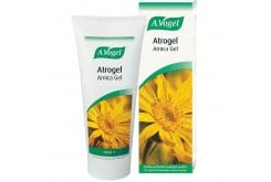 A. Vogel Atrogel (Arnica Gel), 100ml