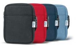"""Εικόνα του """"Philips Avent SCD150/11 Therma Bag Τσάντα Νεοπρενίου (σε Διάφορα Χρώματα), 1 τεμάχιο """""""
