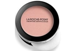 """Εικόνα του """"La Roche Posay Toleriane Teint Blush Νο. 02 Rose Dore, χαρίζει άνεση και φυσικό αποτέλεσμα που διαρκεί, για λαμπερή όψη, 5gr"""""""