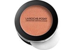"""Εικόνα του """"La Roche Posay Toleriane Teint Blush, Νο.04 Bronze Cuivre, χαρίζει άνεση και φυσικό αποτέλεσμα που διαρκεί, για λαμπερή όψη, 5gr"""""""