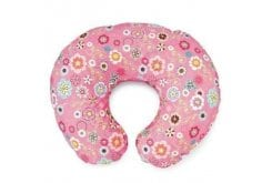 Chicco Boppy Nursing & Infant Support Pillow / 83, 1pc