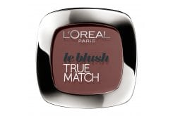 L'oreal Paris True Match Blush Ρουζ, 5gr - Rose Sucre 150