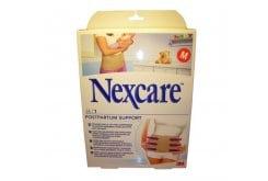 3M Nexcare Postpartum Support Medium, ζώνη συγκράτησης κοιλιακής χώρας για μετά το τοκετό, 1τεμ