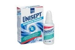 """Εικόνα του """"Intermed Unisept Interdental Cleanser, 30 ml """""""
