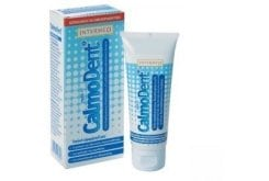 Intermed CalmoDent, 75 ml