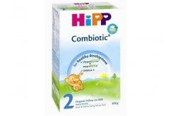 Hipp Bio Combiotic 2, 600 gr