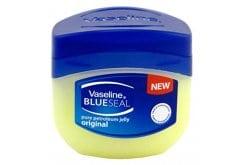 Vaseline Blueseal Jelly, 100ml