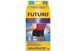 Orthopedics Futuro Adjustable Belt with Drawstring for immediate relief 1 piece