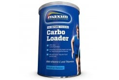 Maxim Carbo Loader 500mg