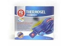 """Εικόνα του """"Pic Thermogel Extra Comfort 10x26 cm Με επενδυση από απαλό ύφασμα"""""""