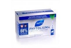Phyto Phytolium Homme 4 , 12 amp x 3,5 ml