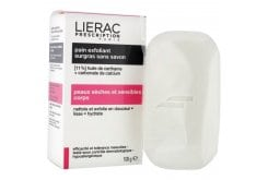 "Εικόνα του ""Lierac Prescription Pain Exfoliant Corps, 100 gr """