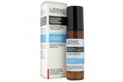 "Εικόνα του ""Lierac Prescription Creme Confort, 40 ml """