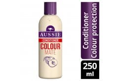 Aussie Colour Mate Conditioner, 250ml