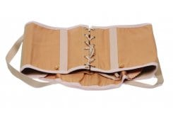 ADCO Low Abdominal Support