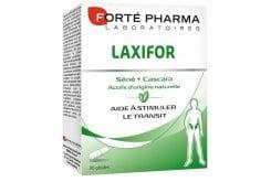 """Εικόνα του """"Forte Pharma Laxifor, 30 caps """""""
