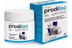 Frezyderm Prodilac Restore Συνδυασμός Έντεκα Προβιοτικών Στελεχών για εφήβους & ενήλικες από 16 έως 50 ετών, 30 caps