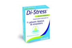 """Εικόνα του """"Health Aid Di-Stress Relax Formula, 30 tabs """""""