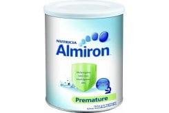 Nutricia Almiron Premature, 400gr