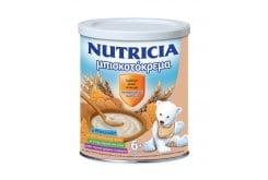 Nutricia Biscuit Cream from the 6th Month, 300gr
