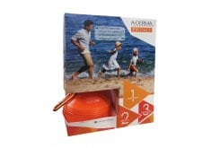 A-Derma PROMO με Protect AD Cream SPF50+ Αντηλιακό Γαλάκτωμα για Πρόσωπο & Σώμα, 150ml & Δώρο Παιδικό Παγούρι