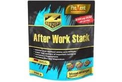 """Εικόνα του """"Prevent Z-Konzept Afterwork Stack Συμπλήρωμα Αμινοξέων για μετά την άσκηση, 700gr"""""""
