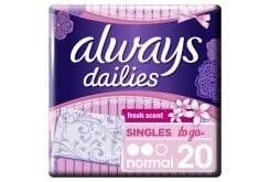 Always_ToGo_fresh_normal_16X20