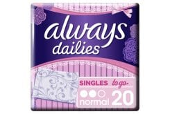 always_togo_normal_16x20