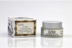"""Sostar """"Τhe Milk"""" Anti-Aging Face Cream Enriched with Donkey Milk, 50ml"""