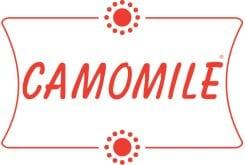 """Εικόνα του """"Camomile"""""""