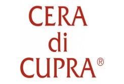 """Εικόνα του """"Cera di Cupra"""""""